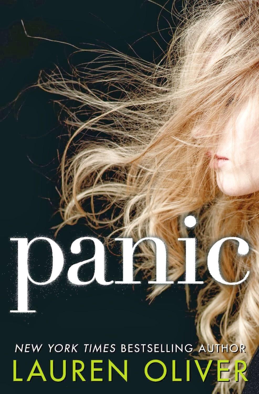 http://www.scribd.com/doc/191857568/PANIC-by-Lauren-Oliver-excerpt