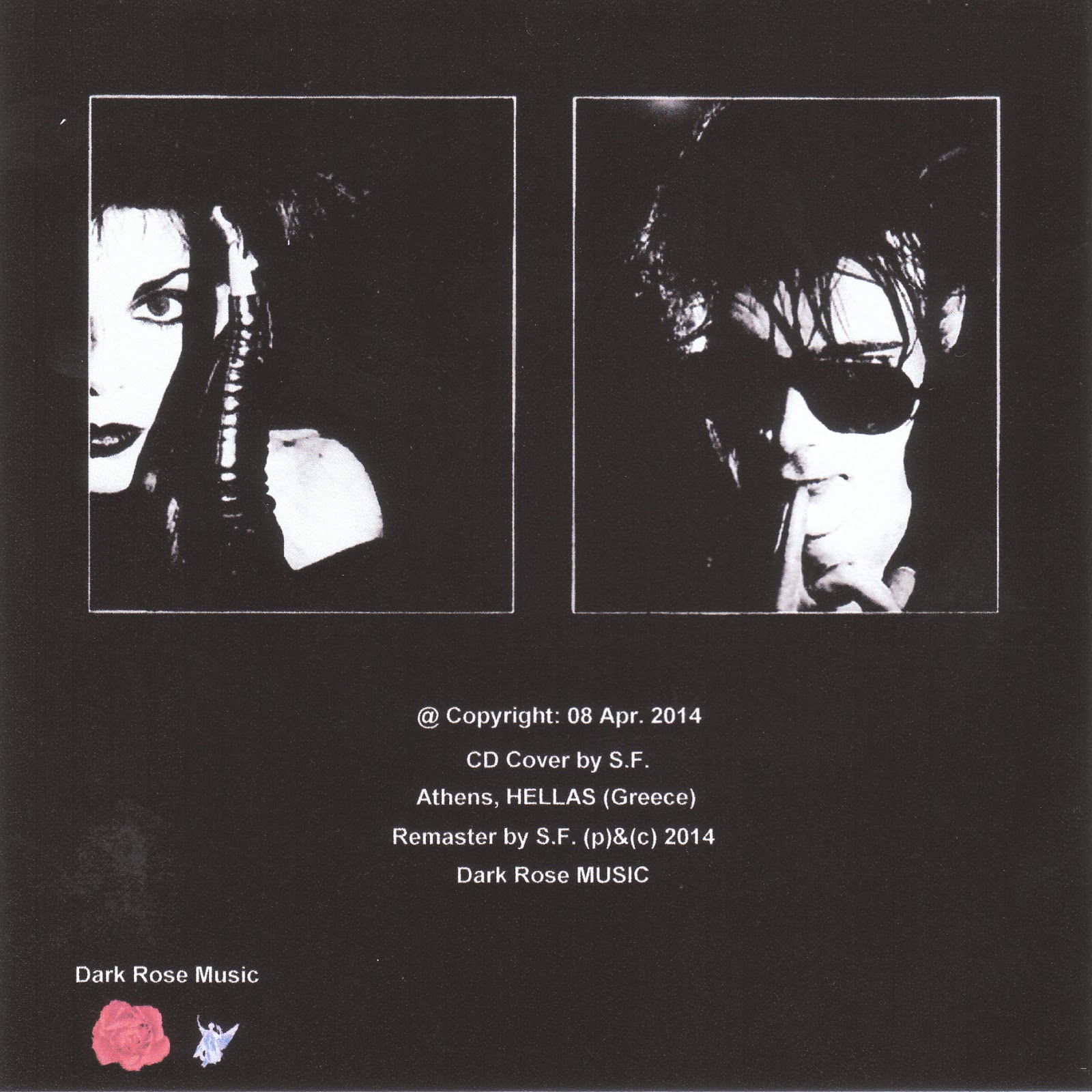 the sisters of mercy bootlegs download