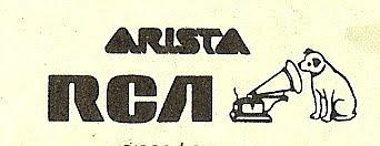 Rca Arista