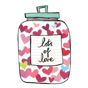 Een potje met liefde