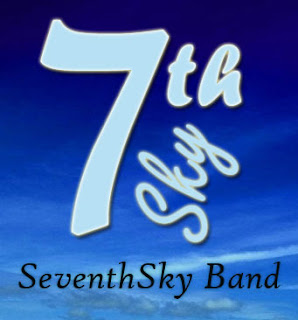 seventhsky-maafkan-aku-cinta