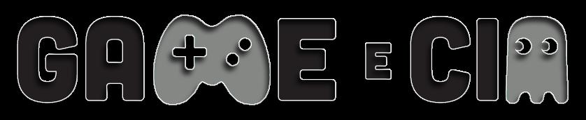 GAME E CIA