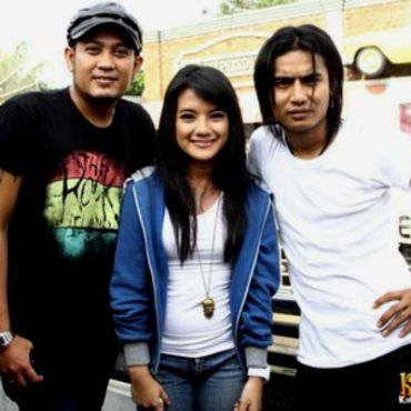 Setia Band - My Love