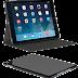Nieuwe tabletcases van Logitech