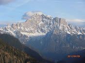 Le mie montagne!!