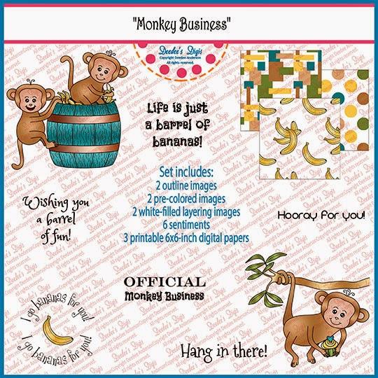 Monkey business coupons tucson