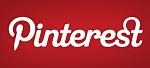 I Consigli di Ludendo Docere... su Pinterest!