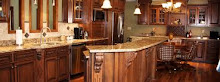 Oakland County Kitchen Remodeling and Renovations in Michigan