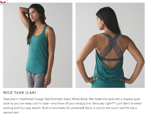 lululemon wild-tan forage-teal
