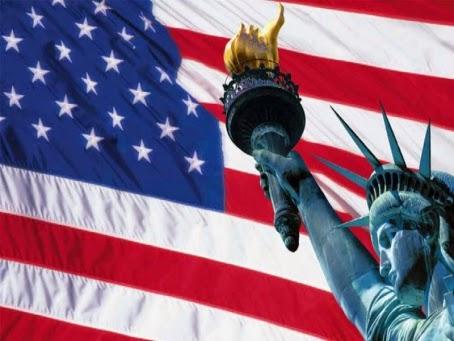 Amerika akan Bom Makkah dan Madinah?