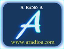 Rádio A Golden Hits toca os 700 Melhores Sucessos do Mundo