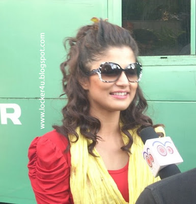kolkata movie actress srabanti chatterjee