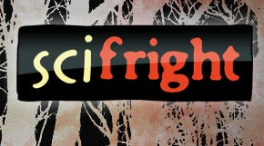 Scifright