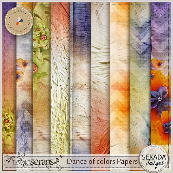 http://www.mscraps.com/shop/Dance-of-Colors-Papers/
