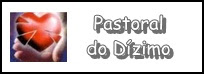 CNBB - Pastoral do Dízimo