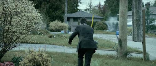 Watch Online Hollywood Movie Rapture Palooza (2013) In English On Putlocker BRRip