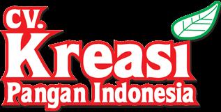 CV.KREASI PANGAN INDONESIA
