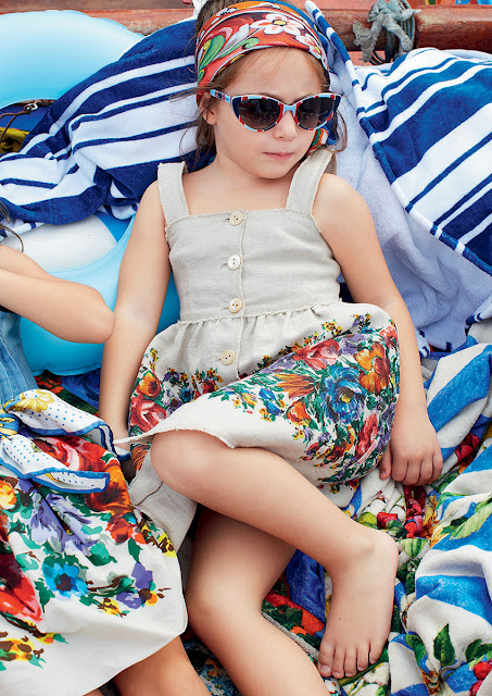 ����� ������ dolce-gabbana-dg-kids-collection-ss-2013-catalogue-28.jpg