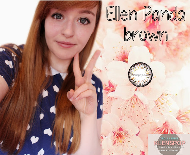 http://klenspop.com/en/home/936-ellen-panda-brown-4color.html