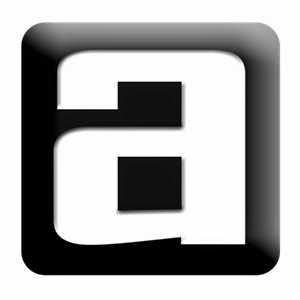 Albab Alpachino Logo