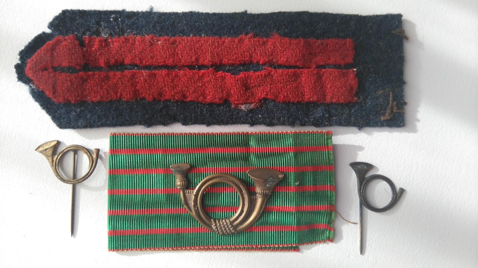 Montant de la retraite dun lieutenant colonel - Grille indiciaire officier gendarmerie ...