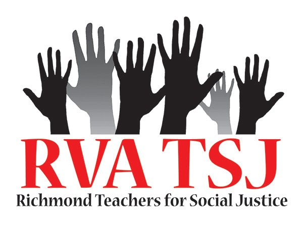 Richmond Teachers for Social Justice