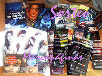 http://mensajesyunabotella.blogspot.com.es/2015/08/sorteo-marcapaginas.html