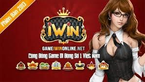 tai game danh bai iwin cho mobile mien phi