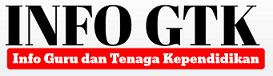 INFO GTK GURU redha