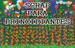 Scrap para Principiantes