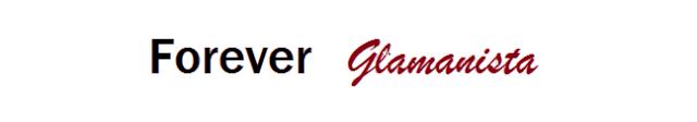 Forever Glamanista