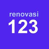 Renovasi123.com