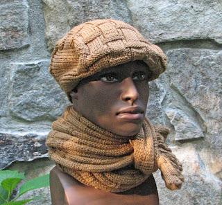 Вязание, кепка с козырьком, шапка, кепка, фуражка