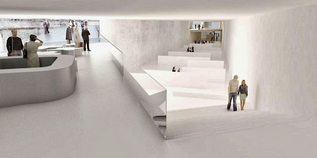 08-Danish-Maritime-Museum-by-BIG