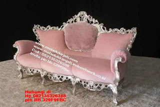 sofa duco ukir jepara,sofa cat duco jepara furniture mebel duco jepara jual sofa set ruang tamu ukir sofa tamu klasik sofa tamu jati sofa tamu classic cat duco mebel jati duco jepara SFTM-44022,JUAL MEBEL JEPARA,MEBEL DUCO JEPARA,MEBEL UKIR JEPARA,MEBEL UKIR JATI,MEBEL KLASIK JEPARA,SOFA CAT DUCO KLASIK ANTIK CLASSIC FRENCH DUCO JATI UKIRAN JEPARA,FURNITURE UKIR JEPARA,FURNITURE UKIRAN JATI JEPARA,FURNITURE CLASSIC DUCO EROPA,FURNITURE CLASSIC ANTIQUE FRENCH DUCO JATI UKIR JEPARA