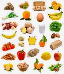 world best foods