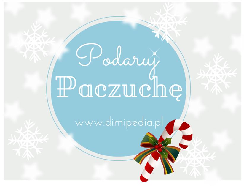 http://www.dimipedia.pl/2015/02/akcja-blogowa-podaruj-paczuche-wasze.html
