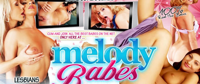 MELODY 31 AUG  2013 brazzers, mofos, bangbros, Naughtyamerica, Videos.z,  pornpros, passionhd, wicked, joymill, bigmovie, collegegirlsmovie, babes more