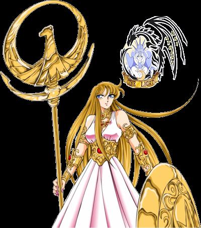 Athena Saori-PNG