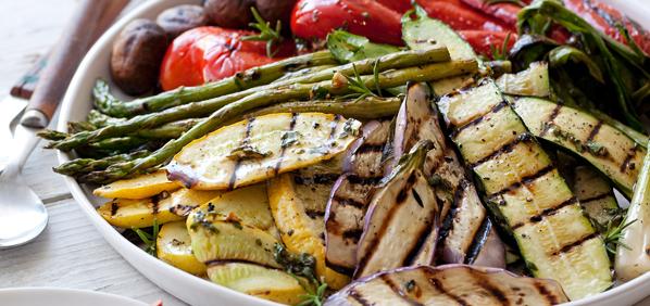 Diet Sehat Dengan Makanan Rendah Kalori