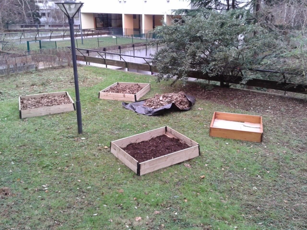 Jardin santerre 107 rue de reuilly paris janvier 2015 for Habitat jardin 2015