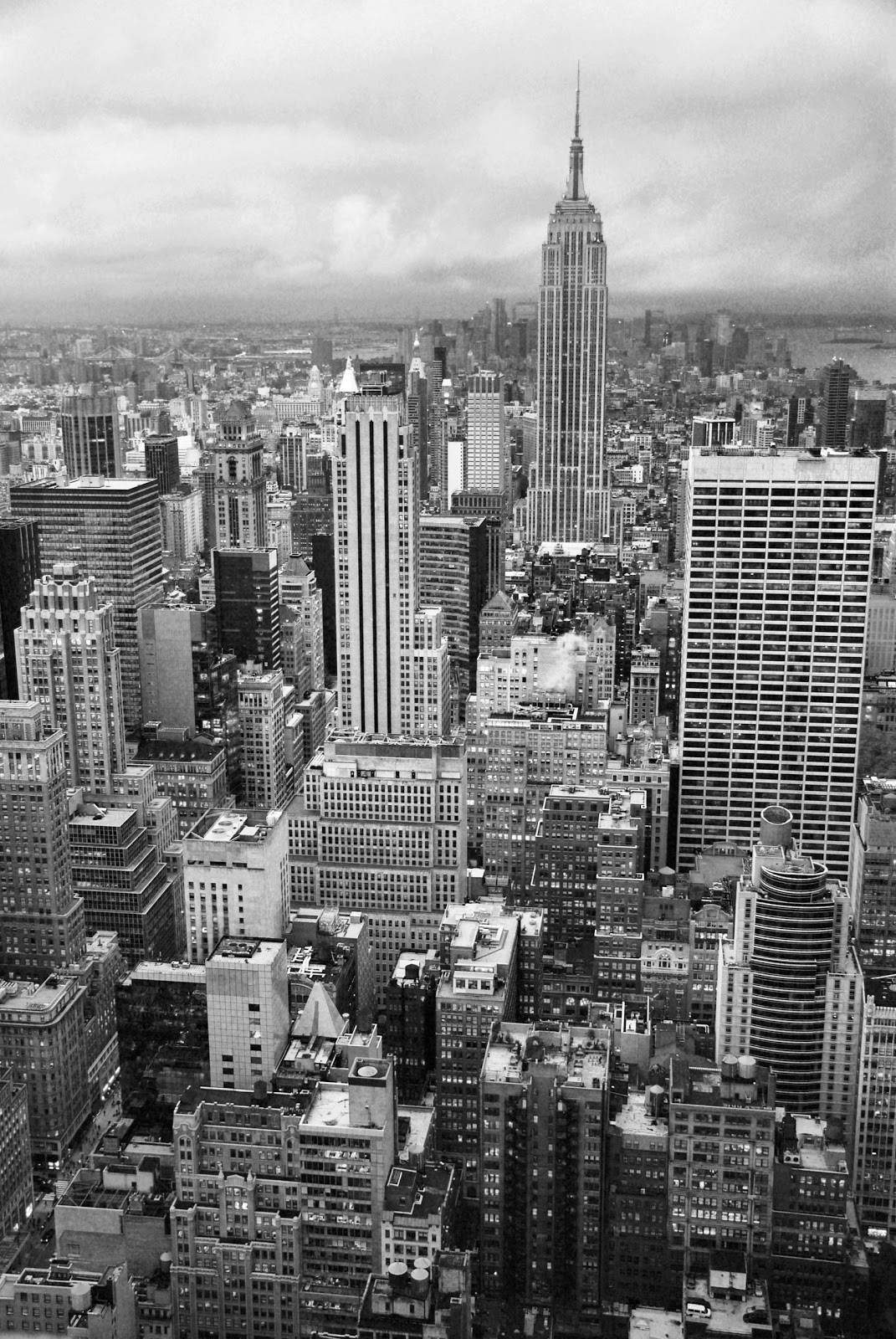 New York New York Fotolatr A