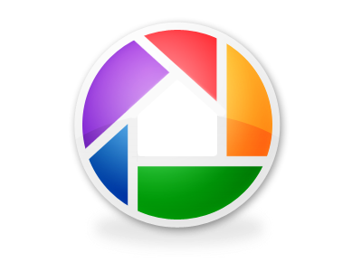 Download Picasa v3.9 Build 139.161 for Windows Free