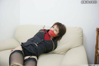 年轻的女孩们 - rs-New_folder_16-751670.jpg