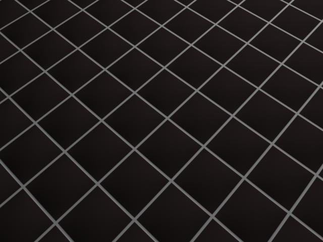 wall of tavo texturas 2d y 3d On texturas 3d