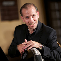 An Evening of World Percussion with Hafez Kotain & Friends/ April 27, 2019