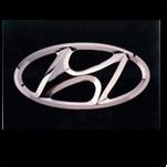 Serviços Hyundai