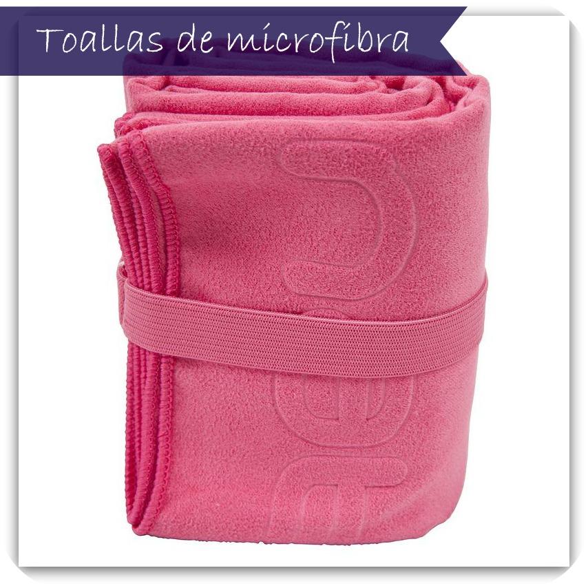 Compras utiles useful stuff m s alla del rosa o azul for Piscinas desmontables en decathlon