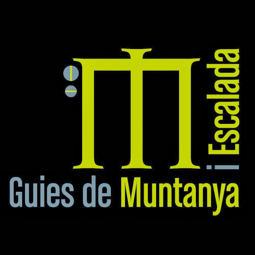 Guies de Muntanya de Montserrat