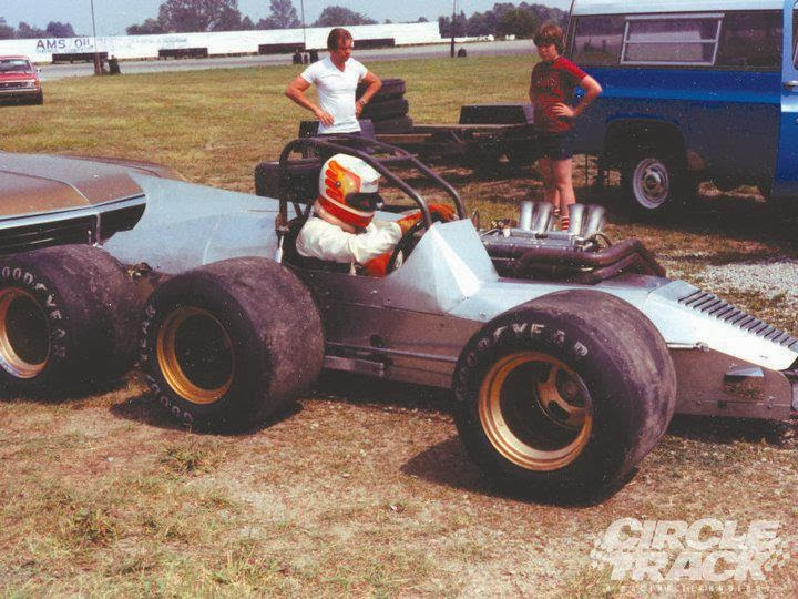 Facebook sprint car parts for sale 18